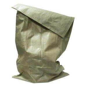 заказать упаковку для стройматериалов