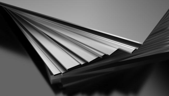 Металл лист